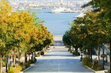 函馆是日本第一个开埠的口岸城市,西风东渐的潜移默化造就了函馆浓郁的混搭风格,相比较其它城市多了些舒缓