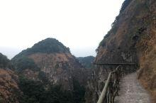 梅州五指山