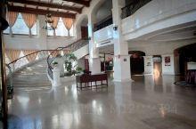 智利风情园安第斯国际酒店,婚宴酒席,专业的爱情婚礼定制,会议场地确实非常赞 【景点攻略】 详细地址: