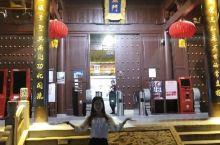 华东五市的旅游,打卡南京 苏州 上海 嘉兴 杭州,最喜欢江南的温婉,本人也算是江南女子的娇小模样,刚