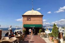 来伊兹密尔,享受这爱琴海的独特魅力。