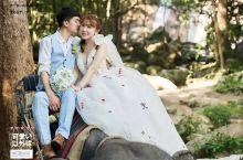 普吉岛推荐|短途以上、长途未满的超火境外旅拍地,旅拍婚纱照攻略分享给大家! 要说短途以上、长途未满、