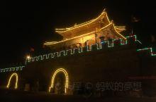 河南是历史上的中原核心地区,也是我国历史文化最为丰富的省份之一,许多城市在历史上都有着显赫的地位,多