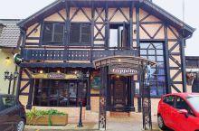 【酒店攻略】 格佩托别墅酒店   坐落在泽蒙的欧式乡村古典风小别墅,虽然比较古典,当总体还是非常不错