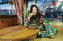 """【2019哈尔滨旅行攻略】-雪谷雪乡被誉为""""冰城""""的哈尔滨冬季温度达到零下二三十 度,大雪纷飞美丽至"""
