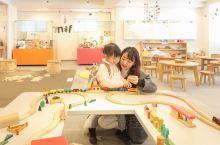 日本关西游 来有马温泉小镇一定不能错过这里哦!     坐落在有马温泉的一家玩具店,但它其实不仅仅是