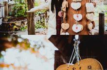 【神户必打卡-求取姻缘与健康的神社】 在神户繁华的市中心,有这样一个神社,供奉的是朝气蓬勃的日天女神