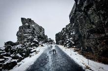 我的冰岛之旅,孤独星球