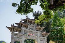 赤川口村位于淳安县汾口镇,历史底蕴深厚,文物古迹较多,是千岛湖风景线上的一颗珍珠,特别是浙江省非物质