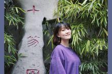 山东小众旅游攻略|打卡西游记高老庄取景地  山东潍坊,虽不是热门旅游城市,但是有些小众景点却非常让人