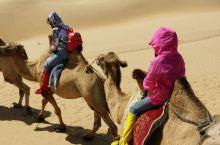 响沙湾是集观光旅游、休闲度假为一体的沙漠旅游景区,位于库布齐沙漠东端。响沙湾景区主要包括福沙度假岛、