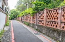 2019.8.7 台湾之行 最美的不是下雨天,是曾与你躲过雨的屋檐~ 今天一早直奔杰伦的高中母校淡江