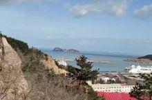 西霞口国际港口码头