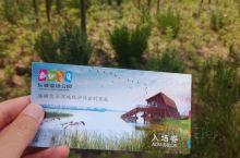 崇明岛•东滩湿地公园  20180430