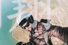 #回忆365个旅行故事#  有人问:飞翔的感觉是什么? 那是一种稳稳当当的失重感,可以用苍鹰的视角来