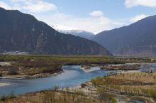 尼洋河,是中国青藏高原上的河流,全长307.5公里,流域面积1.75万平方公里,在雅鲁藏布江众支流中