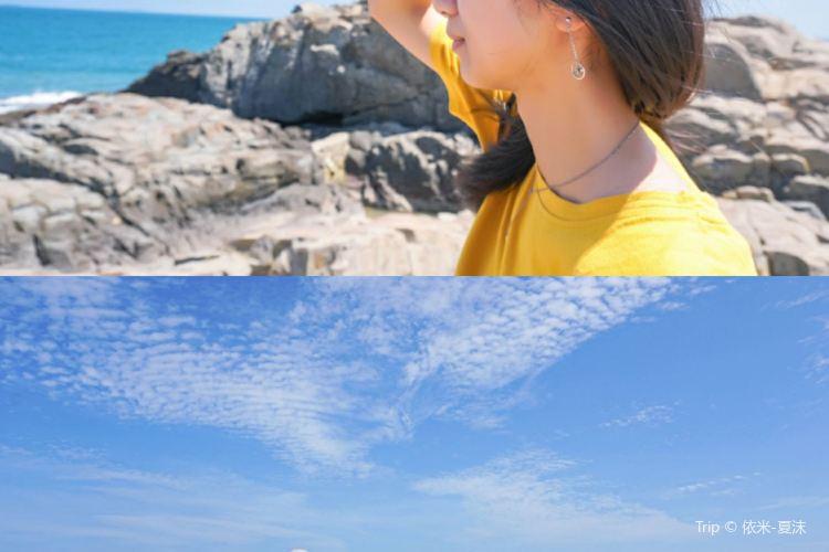 東海仙境1