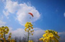 天空独舞~~约起来吧,川北唯一的航空运动基地,没有基础的由教练一对一的带您领略天空之美,体验飞翔的乐