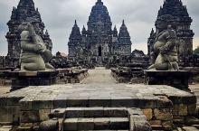 去普兰班南千万别错过这个寺庙,在普兰班南主寺庙群的右手,步行大概要15-20分钟左右,不用门票,寺庙