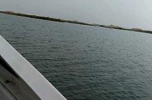 来乌海游湖,必定要乘坐游艇穿越一次乌海湖,穿越乌海湖到达乌兰布和沙漠。