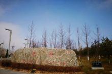 南梁革命纪念馆