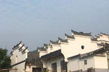 陕南石泉 石泉·安康