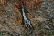 对于直布罗陀这种弹丸小地淡水资源非常重要,图1瀑布在过去是英军重要战略据点。 直布罗陀公交一二三四路