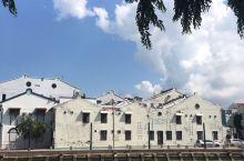 【景点攻略】 详细地址:马六甲河  交通攻略:步行  开放时间:全天  门票价格:免费  亮点特色: