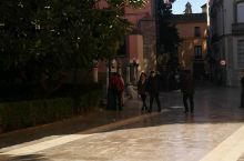 马拉加是天才画家毕加索的故乡,马拉加大教堂与毕加索故居很近,二者可以一起参观。