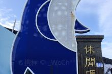 花莲赏鲸---花莲的海就是太平洋,感受不一样的纯净与蓝蓝的极致完美。在花莲看过大海才感觉这才叫大海简