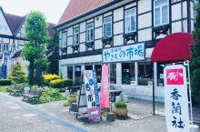 玩转日本 佐贺          佐贺县位于日本九州西北部、东临福冈县、西界长崎县、南临有明海、北面
