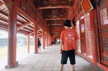 大清朝的附属国 中华文化,植入越南,随处可见