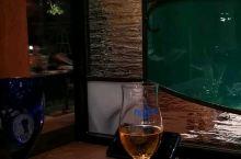 """瞧,在雾岛温泉酒店的意大利料理中,也能吃到鹿儿岛""""黑毛和牛"""",和日本最有名鹿儿岛""""黑猪肉""""!"""