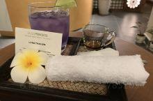 服务非常好,环境舒服,手法非常到位,很喜欢这里,LUNA THAI SPA很好