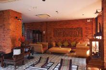 清迈古城  酒店到处都是艺术的气息,酒店工作人员很热情,入住时会做很详细的介绍。位置也很好,周边吃饭