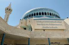约旦全称约旦哈希姆王国,原是巴勒斯坦一部分,公园7世纪属于阿拉伯帝国版图,公园1517年归奥斯曼帝国