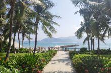 好玩的珍珠岛乐园,水上乐园,摩天轮等各种游乐设施,还有各种植物和动物等,适合亲子游玩。岛上别墅也很赞
