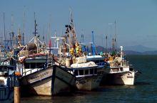蓬塔雷纳斯(Puntarenas)是位于哥斯达黎加太平洋海岸的一个地区。蓬塔雷纳斯名称来自Punta