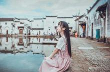 新叶古村,中国古村落活标本 坐落在兰溪和建德的交界处,那里住着3700多人,基本上都是叶姓人氏。而叶