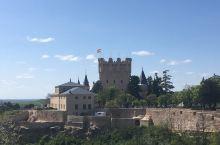 超级马里奥游戏里最后的城堡,你还记得么?
