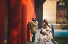 碑林博物馆~陕西最早的博物馆 西安碑林博物馆,集中国古代石碑、墓志和雕刻之精华,是带小朋友亲子游打卡
