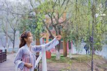 长沙石燕湖公园—-长株潭绿心           「民族歌舞表演」:歌舞串烧、互动舞蹈,石燕湖给你带