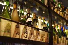 伦敦探店 | 美食荒国里的日式拉面连锁店 店名:Shoryu Ramen 昇龍 地址:35 Grea