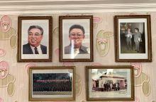 朝鲜农村合作社