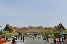 2019北京世界园艺博览会,是最高级别的专业性国际博览会,也叫世界园艺节。它是世界各国园林园艺精品、
