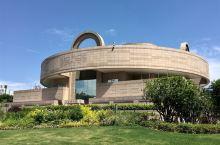 中国收藏半壁江山-上海博物馆