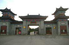 铜川玉华宫:位于陕西省铜川市印台区西北郊的玉华镇玉华村,唐代时曾是皇家避署行宫。景区集自然景观、人文