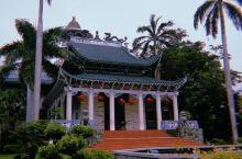 庄严神圣的寺庙,值得一看  在这个假期里面我和我的小伙伴来到了达沃,并且当地的,人们也向我们推荐了一