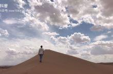 苍天圣地,壮美巴丹! 巴丹吉林沙漠是内蒙古最大的沙漠,为中国的第三大沙漠,世界第四大沙漠,是世界最高
