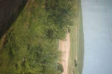 霍林格勒草原